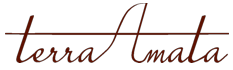 Terramata Resort Logo
