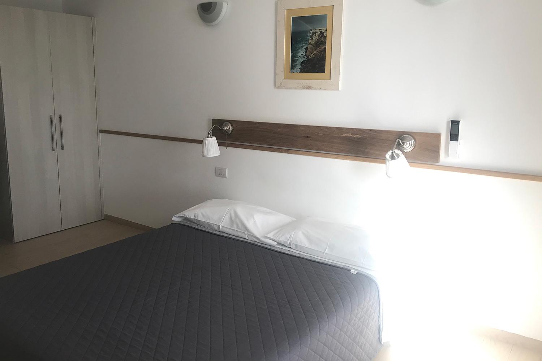 TERRAMATA - Apartment 3