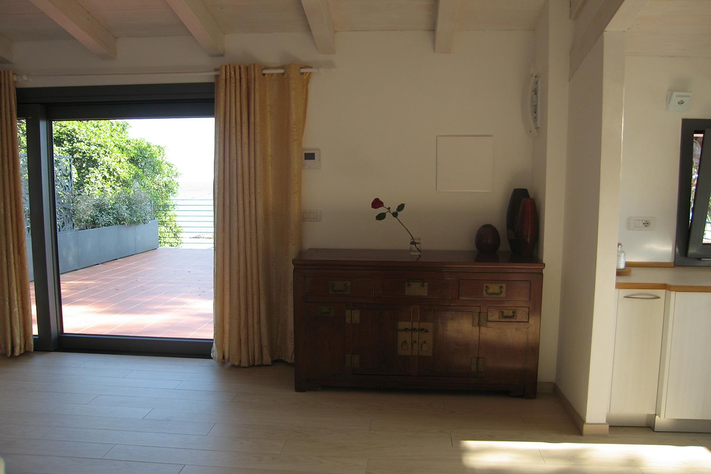 TERRAMATA - Appartamento 6