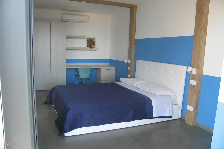 TERRAMATA - Appartamento 8